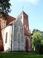 Piaseczno church.jpg