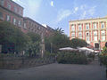 Piazza Bellini (Napoli).jpg