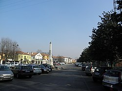 Piazza Giuseppe Mazzini (Stanghella).jpg