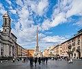 Piazza Navona in Rome 02.jpg