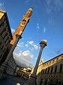 Piazza dei Signori Vicenza 1 settembre 2015.jpg
