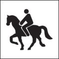 Pictograma Ruta a caballo.PNG