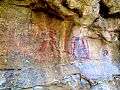 Pictographs at Painted Rock7.jpg