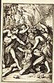 Pictura loquens; sive Heroicarum tabularum Hadriani Schoonebeeck enarratio et explicatio (1695) (14781256892).jpg