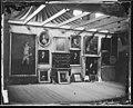 Picture gallery, Metropolitan Fair, N.Y.C. (4208590315).jpg