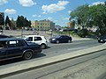 Pictures taken from the window of an eastbound 512 St Clair streetcar, 2015 07 10 (16).JPG - panoramio.jpg