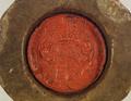 Pieczęć Zygmunta Augusta.png