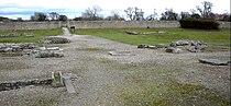 Piercebridge Roman fort 030.jpg
