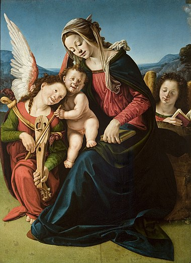 Piero di Cosimo 031.jpg