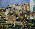 Pierre-Auguste Renoir - Terrasses à Cagnes.jpg