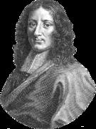 Pierre Bayle -  Bild