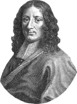 Pierre Bayle 2.png