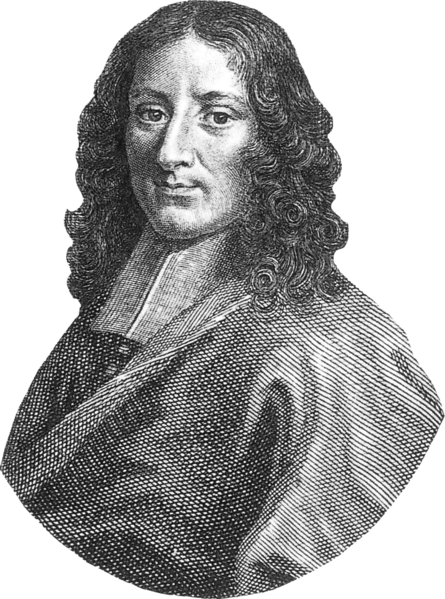 File:Pierre Bayle 2.png