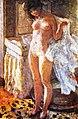 Pierre Bonnard Dans le cabinet de toilette.jpg