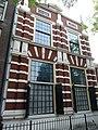 Pieterskerkgracht 9.jpg