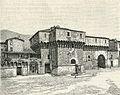 Pietrasanta le Porte.jpg