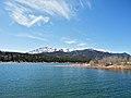 Pikes Peak Crystal Creek Reservoir P4160512.jpg