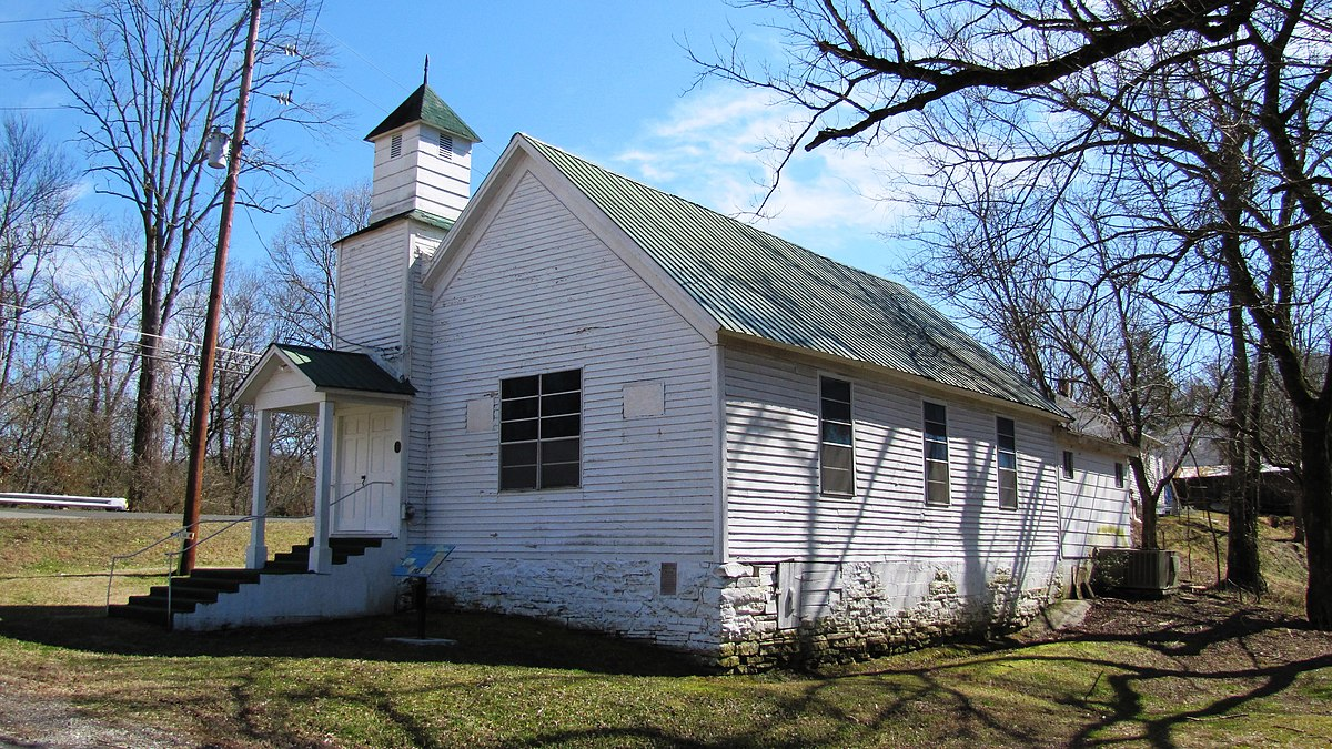 ame and ame zion churches in The african methodist episcopal zion church is an historically african american protestant denomination  second only to the african.