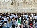 PikiWiki 44607 Religion in Jerusalem.JPG