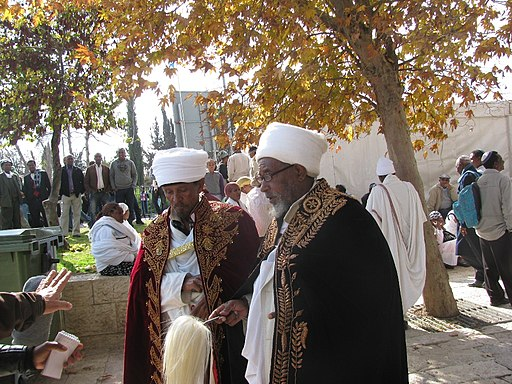 PikiWiki Israel 15512 Sigd Jerusalem
