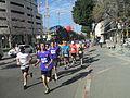 PikiWiki Israel 41755 Tel Aviv marathon 2015.JPG
