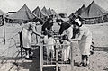 PikiWiki Israel 47247 Nannies of the transfer camps.jpg