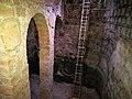 PikiWiki Israel 63405 abbey of abtimius.jpg