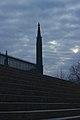 Pillar in Viktoriapark, Kreuzberg (31889512094).jpg