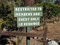 Pine-Mountain-Club-Sign.1.jpg