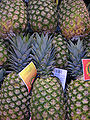 Pineapple display.jpg