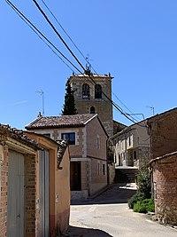 Pinilla Trasmonte 2551 02.jpg