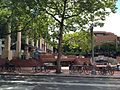 Pioneer Courthouse Square June 2012.jpg