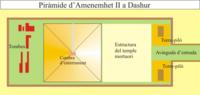 Piramide-amenemhet2.png