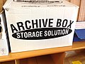 PirateBox Cardboard Prototype (15280066829).jpg