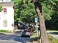 Pirna, Germany - panoramio (220).jpg