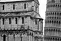 Pisa (7164089820).jpg