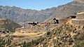 Pisac, Inca Fortress - panoramio.jpg
