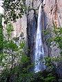 Piscia di Gallo cascade 2.jpg