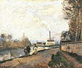 Pissarro - the-oise-at-pontoise-in-bad-weather-1876.jpg