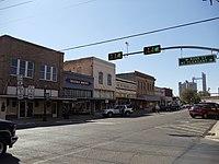 Pittsburg, Texas.jpg