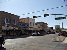 Pittsburg, Texas.jpg