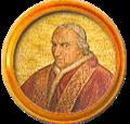 Pius VIII.png