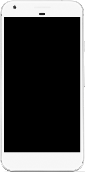 Pixel (smartphone) 5 inch silver mock.png