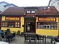 Pizzabakeren Sogndal.jpg