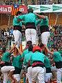 Plaça de Braus de Tarragona - Concurs 2012 P1410329.jpg