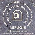 Placa Refugi Antiaeri Plaça Pau Casals.jpg