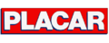 Placar logo 1987.png