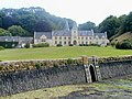 Place House, St Anthony - geograph.org.uk - 29332.jpg