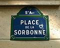 Place de la Sorbonne (Paris 5).jpg