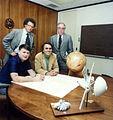 Planetary society2.jpg